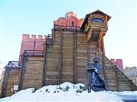 Золотые ворота, Фото: 5