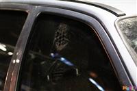 Друзья сбитого пешехода устроили самосуд над водителем, Фото: 12