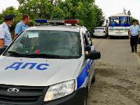 Жуткое ДТП в Суворове: проститься с погибшим полицейским пришли сотни человек, Фото: 5