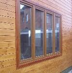 Обновляем дом: меняем окна и ремонтируем балкон, Фото: 10
