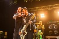 Рок-группа «Пилот» отметила в Туле «двадцатничек», Фото: 54