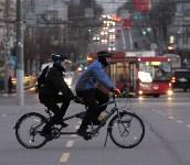 """""""Велосветлячки-2015"""", Фото: 36"""