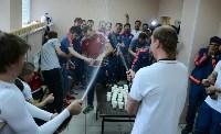 """""""Арсенал"""" вышел в Премьер-лигу, Фото: 16"""