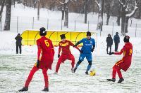 Зимнее первенство по футболу, Фото: 83