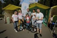 Победителем «Школодрома-2019» стала команда «Туляки» , Фото: 27