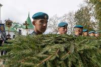 Годовщина Куликовской битвы, Фото: 11