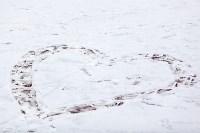 Первый снег, 2.12.2014, Фото: 11