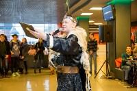 Премьера «Игры престолов» в Туле, Фото: 50