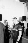 Black Party Tele2, Фото: 180