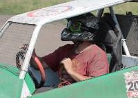 Тульские улетные гонки. 26.07.2015, Фото: 65