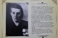 Вера Гумилевская, Фото: 1