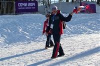Олимпиада-2014 в Сочи. Фото Светланы Колосковой, Фото: 29