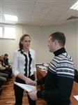 Итоговое собрание Федерации бокса Тульской области. 26 декабря 2013, Фото: 8