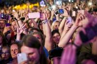 Концерт в День России 2019 г., Фото: 59