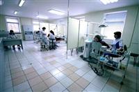 Стоматологический центр, ЗАО Стоматолог, Фото: 2