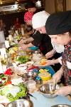 В Туле выбрали трёх лучших кулинаров, Фото: 23