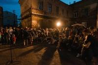 Картонная ночь - 2015, Фото: 89