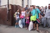 В Тулу прибыли 450 беженцев, Фото: 25