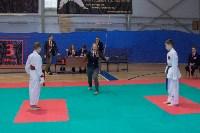 Соревнования по восточному боевому единоборству, Фото: 45