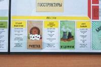 """Настольная игра """"Монополия Тула"""", Фото: 8"""