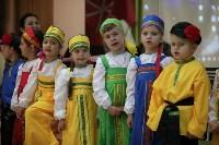 Выставка самоваров в детсаду. 15.09.2015, Фото: 8