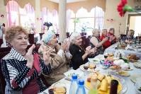 """Встреча в РК """"Аида"""", Фото: 69"""