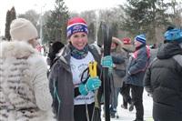 В Туле состоялась традиционная лыжная гонка , Фото: 49
