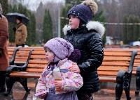 Битва Дедов Морозов-2015, Фото: 6