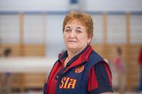 Тульский гимнаст Иван Шестаков, Фото: 18