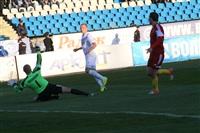 «Ротор» (Волгоград) - «Арсенал» (Тула) - 1:1 (0:0), Фото: 7
