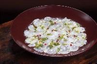 Где в Туле отведать сочные мясные блюда: места и рецепты, Фото: 5