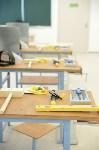 В Туле откроется новая школа, Фото: 21