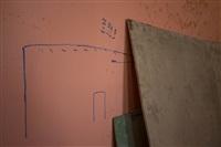 Осмотр дома Дворянского собрания 27.03.2014, Фото: 5