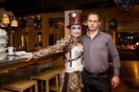 Хэллоуин в ресторане Public , Фото: 39