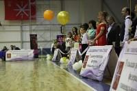 Танцевальный турнир «Осенняя сказка», Фото: 37