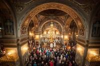 Пасхальное богослужение в Туле 2017, Фото: 10