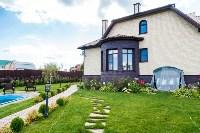 Сад Ольги Мухановой, Фото: 21