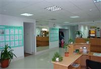 Л`Мед, многопрофильная клиника, Фото: 8