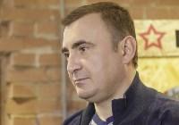 Алексей Дюмин посетил Тульский кремль, Фото: 21