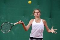 Первый Летний кубок по теннису, Фото: 47