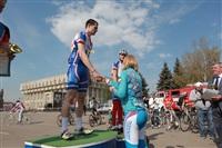 Велогонка критериум. 1.05.2014, Фото: 92