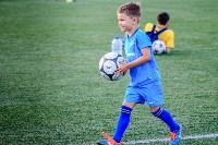 Чемпионат Тулы по футболу в формате 8х8, Фото: 17