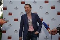 Евгений Миронов: «Так петь я не умею…», Фото: 33