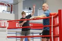 Чемпионат ЦФО по боксу, Фото: 35