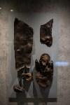 Один день в музее Археологии Тульского кремля, Фото: 45