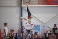 Первенство ЦФО по спортивной гимнастике среди юниорок, Фото: 96