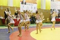 Турнир по греко-римской борьбе на призы Шамиля Хисамутдинова., Фото: 63