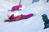 Зимние забавы, Фото: 14