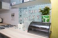Модульные кухни в Леруа Мерлен, Фото: 26