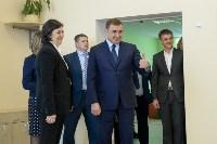 В Туле откроется новая школа, Фото: 11
